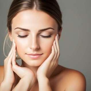 10 činjenica koje niste znali o meditaciji