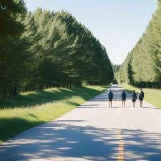 Vježbanje, čimbenik utjecaja na mentalno zdravlje starijih osoba