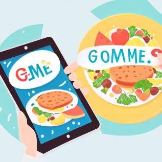 Miks me sööme rohkem, kui on külm