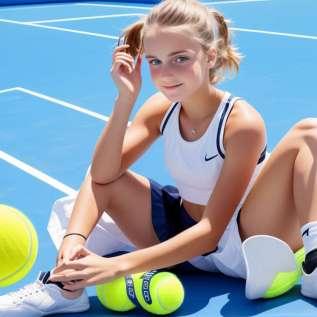 Zlomenina stresu ovlivňuje atletický výkon
