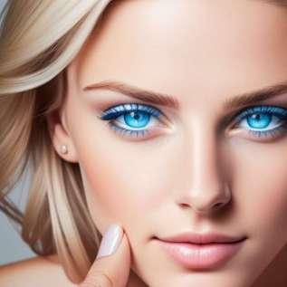 Réflexologie pour éliminer les douleurs au visage