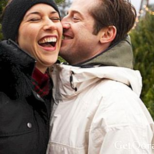 Smíchová terapie, zábavná alternativa ke zdraví