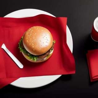 5 pārtikas produkti, kas ražo gastrītu