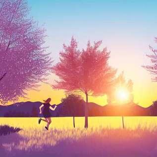Jaký je nejlepší čas cvičení?