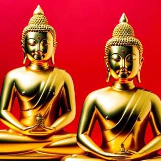 Tibetanska medicina, djelotvorna?