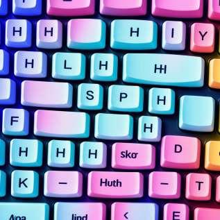 Sigurnost u primjeni lijekova