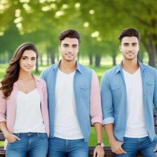 7 astuces pour qu'une bagarre ne détruise pas votre relation