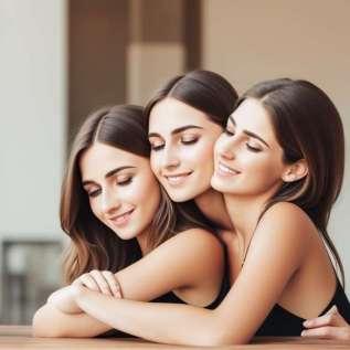 Photos: 11 signes qu'ils ont besoin d'une thérapie de couple