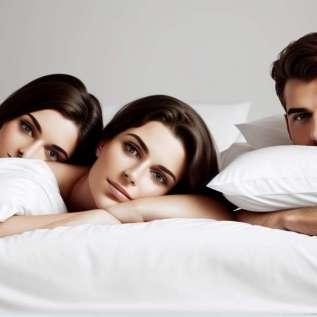 Причини да отидете с партньора си в спа центъра