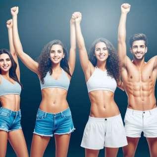 7 اسوأ الطرق لانهاء العلاقة