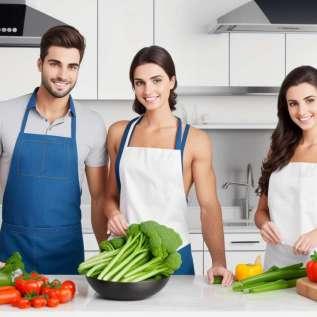 5 muških akcija koje smetaju ženama