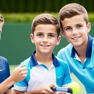 Napake staršev marshmallowa, tistih, ki ne postavljajo omejitev