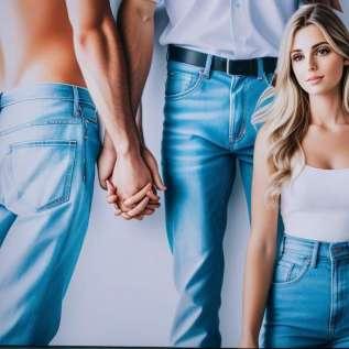10 věcí, které může rozvedená žena pochopit