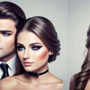 Que faire si l'homme que vous aimez vous rejette?