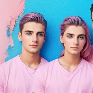 Говориш ли лоше о свом бившем партнеру?