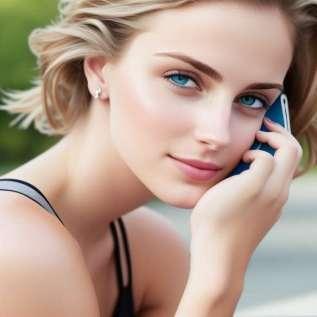 Hoe u uw ex kunt overwinnen, leggen de experts het u uit