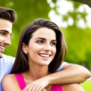 Bračni status = kontrola glikemije