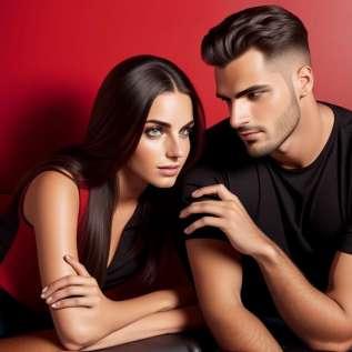 Regarder des films vous empêche de divorcer