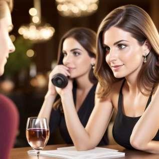 5 redenen die uw afspraken na 30 jaar beter maken