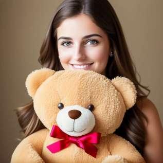 Prepoznajte je li vaš partner nevaljalac! Ted vam pomaže ...