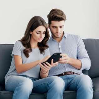 Oporavite ga i uživajte u ljubavi!