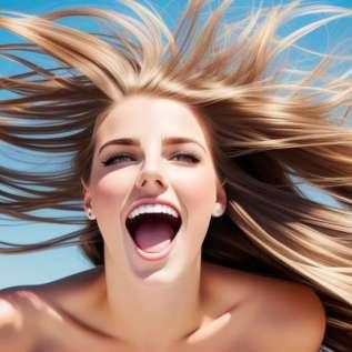 5 typů žen, které byste neměli opravit
