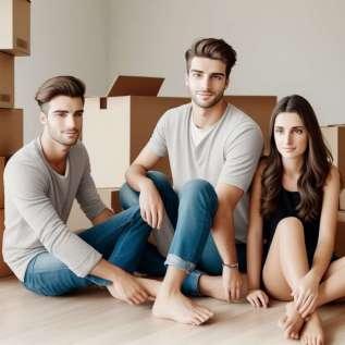 이혼을 시작하는 3 가지 요령