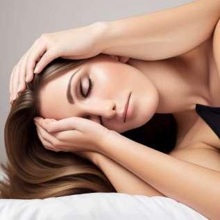 Sinais de alarme pós-parto