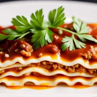 Robalo Ceviche