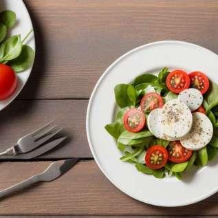 Apakah diet Mediterranean untuk?