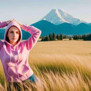 Sprostite se skozi dihanje