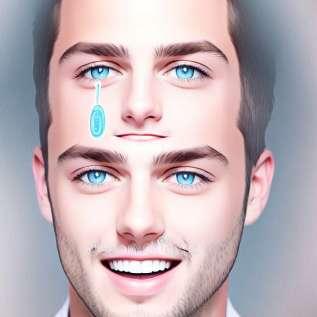 Aktivujte a uplatněte svou mysl