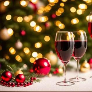 Hvordan man ikke bliver stresset i julen