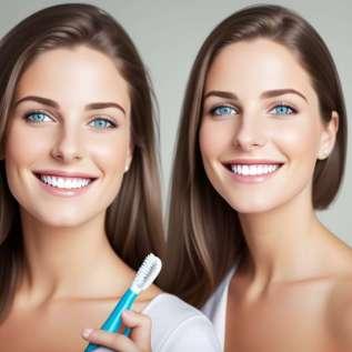 Výhody smíchu, zdravotní problém