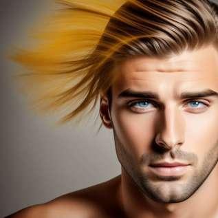 10 stratégies contre le stress