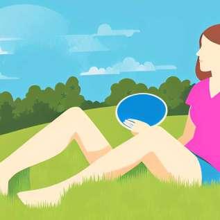 Вежбајте Диксху и превазиђите своје проблеме