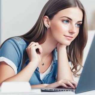10 dicas contra fadiga e estresse