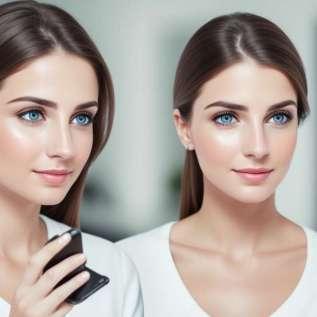 Стрес повећава ниво глукозе