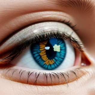 Naminė kaukė odos dėmėms pašalinti