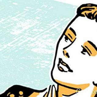 Deflate din hals med hjemmemekanismer