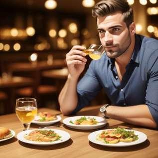 Alkoholizam i pušenje uzrokuju neplodnost