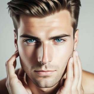 Jul kan detonere depression hos ældre voksne