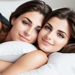 3 miego paralyžiaus simptomai