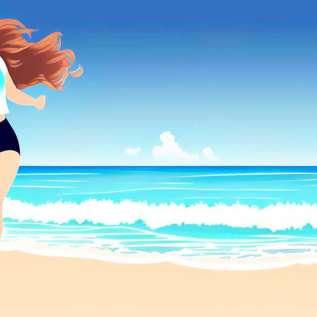 Cuidado antes de correr, melhore seu desempenho