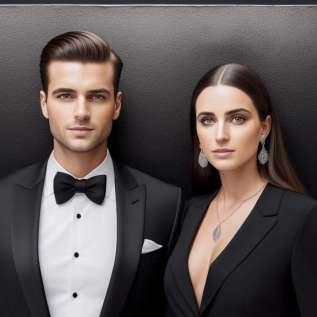 7 navad za izboljšanje spolnega zdravja v letu 2014