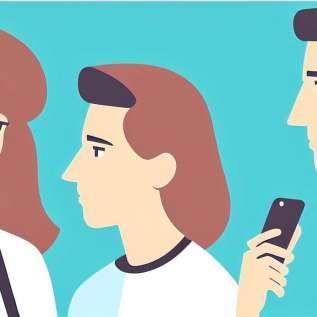 5 разлога зашто ваш период не долази