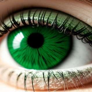 האם הסרטן משפיע על החזון שלך?