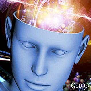 Melompat gen menyebabkan skizofrenia