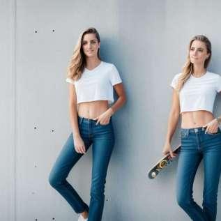 5 yếu tố gây trầm cảm