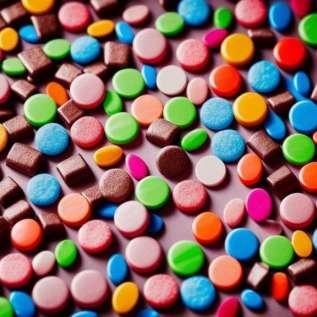 Habitudes génératrices d'obésité et de diabète